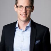 Oliver Krebs