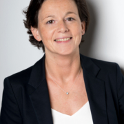 Martina Clauß