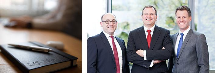 kaussler erhard anthes Beratungsqualität   deutsche-consulting-partner